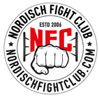 Nordisch Fight Club e.V.